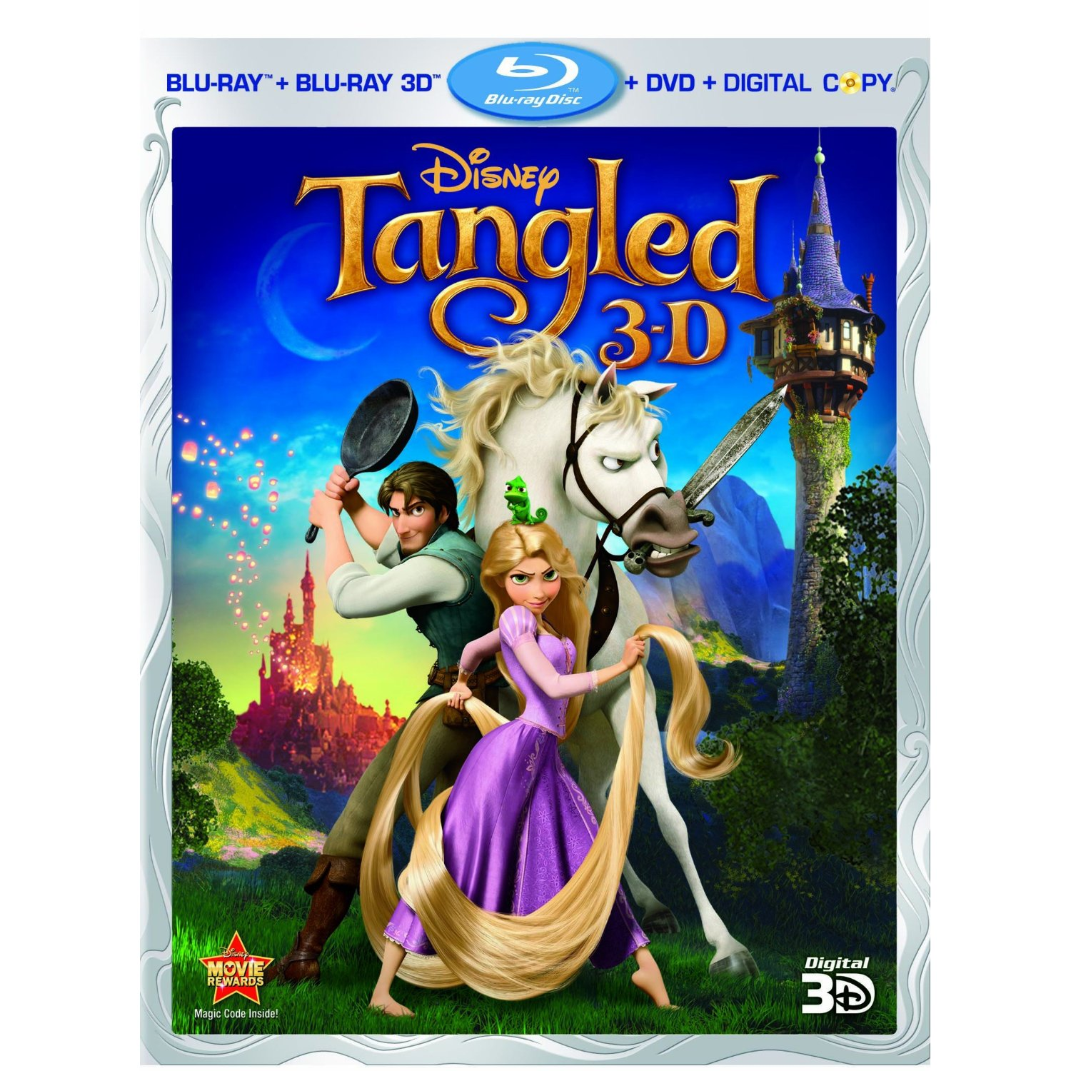 Tangled-DVD-Blu-Ray