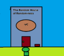 The Random House of Random-ness