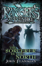The Sorcerer in the North