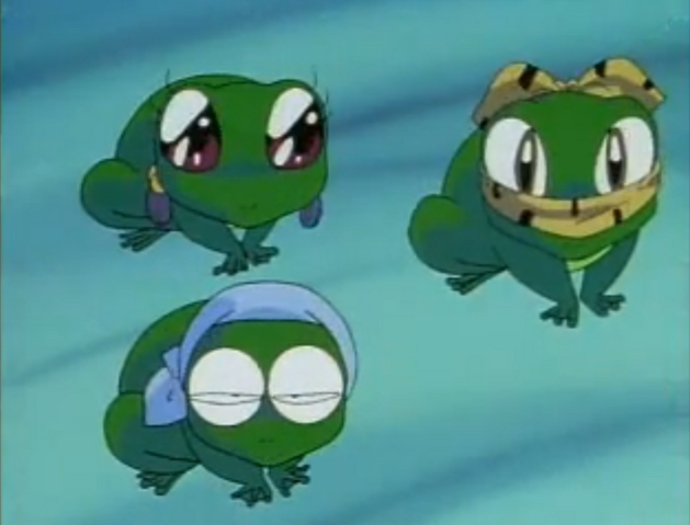 File:The Three Frogs.png