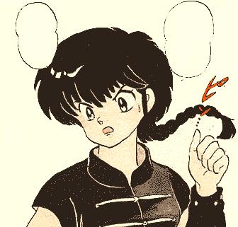 File:Female Ranma - Full Color Manga.png