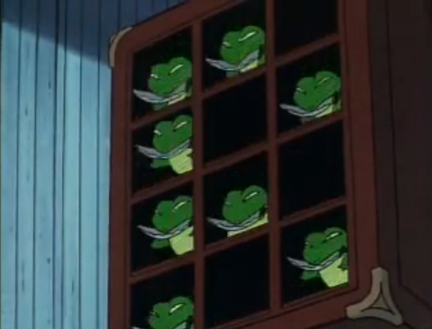 File:Knife Frogs.png