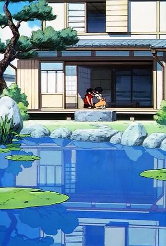 File:S05-14-Ranma-the-Lady-Killer-Tendo's.jpg
