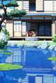 S05-14-Ranma-the-Lady-Killer-Tendo's.jpg