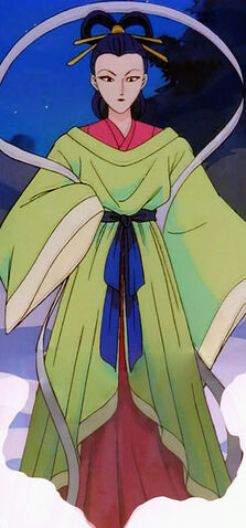 File:S03-06-The-Witch-Who-Loved-Me-A-Japanese-Ghost-Story-Bra-Ghost.jpg