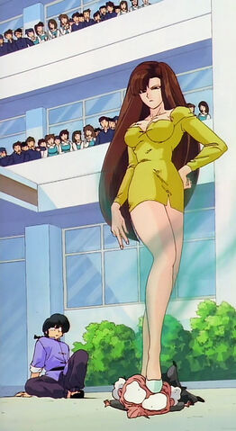 File:OAV-04-Older Hinako.jpg