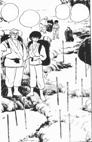 File:Ranma and Genma arrive at Jusenkyo.png