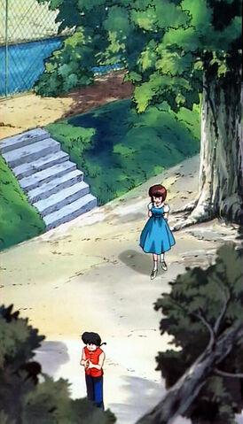 File:S05-22-Nabiki,-Ranma's-New-Fiancée!-Ranma-Nabiki-Furinkan.jpg