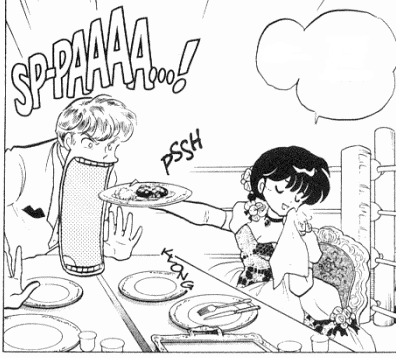 File:Ranma defeats Picolet.png