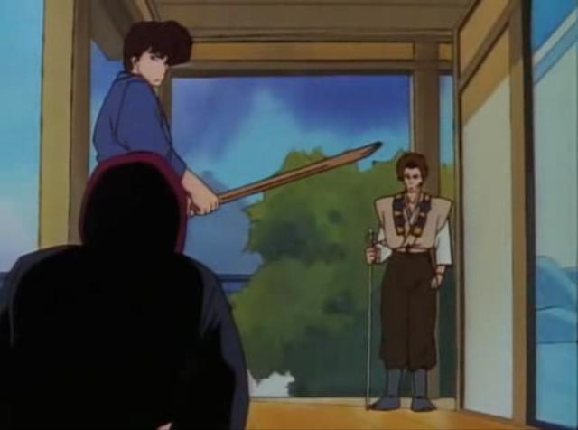 File:Sasuke explains to Kuno.png