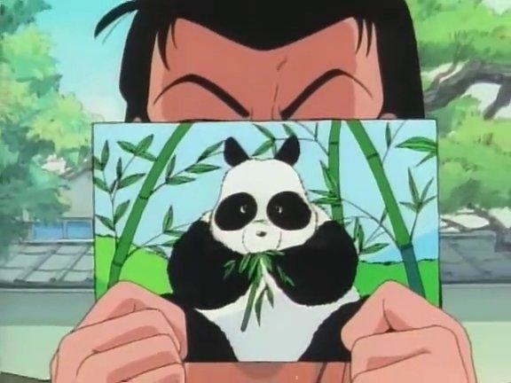 File:Tendo Panda Letter.jpg
