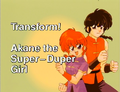 Thumbnail for version as of 06:33, November 5, 2012