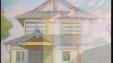 Ranma 1 2 - Season 6 - Opening Theme Song