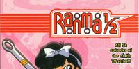 Random Rhapsody