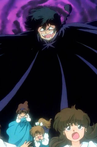 File:S06-08-The-Case-of-the-Furinkan-Stalker!-Ranma-Masked-Stalker.jpg