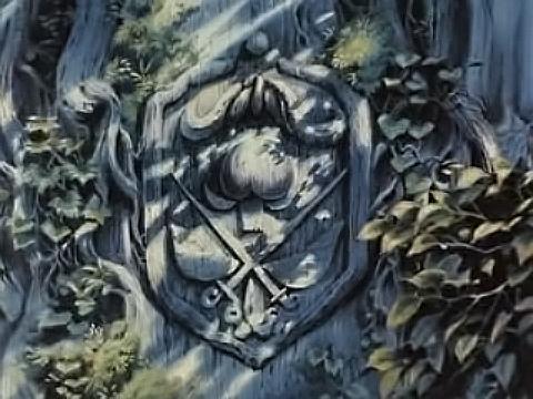 File:Togenkyo Emblem.jpg