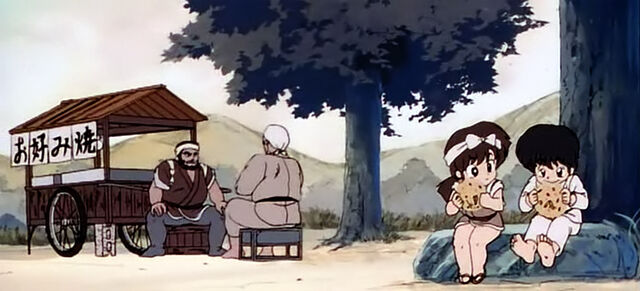 File:S03-01-Ranma-Gains-Yet-Another-Suitor-Ukyo-Ranma-Fathers.jpg