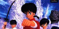 Ranma ½: Battle Renaissance