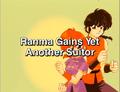 Thumbnail for version as of 06:07, September 19, 2012