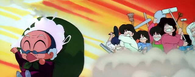 File:S04-03-Ranma-Gets-Weak!-What-A-Haul!.jpg