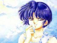 Ranma-ichi-no-nibun-kobieta