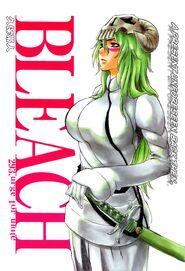 M7 Bleach Ch293 01