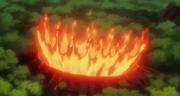 640px-Heaven Sun Erupting Hell