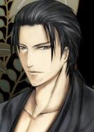 Naibu Shizuka's profile pic