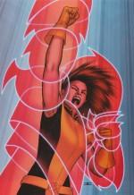 150px-Astonishing X-Men Vol 3 21 Textless