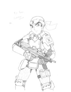 TRTC Ryu Kumon by CapnChryssalid 003.png