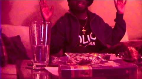 MiRAZH - Shot 2 The Heart (Street Video)