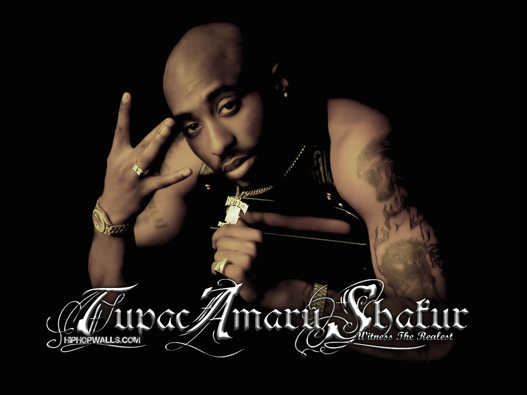 tupac shakur живtupac shakur прежде чем я проснусь, tupac shakur quotes, tupac shakur скачать, tupac shakur wiki, tupac shakur film, tupac shakur movie, tupac shakur california, tupac shakur songs, tupac shakur фильм, tupac shakur alive, tupac shakur biography, tupac shakur kimdir, tupac shakur слушать, tupac shakur музыка, tupac shakur жив, tupac shakur film 2016, tupac shakur discography, tupac shakur death row, tupac shakur thug life, tupac shakur thug angel