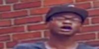 Tonio Beast (Rapper)