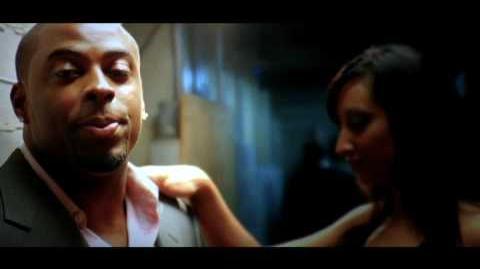 Kasper, Sphynx, (Full Ekwip) Feat. Doug St-Louis Femme de mes rêves