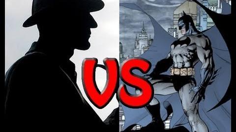 Epic Rap Battles of Cartoon History 3