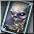 Skeleton Evo 1 icon