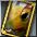 White Dragon Evo 1 icon