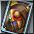 Yeti Evo 1 Staged icon