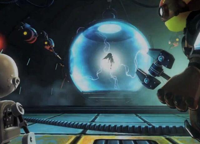 File:Vendra Prog in containment orb.jpg