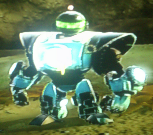 File:Clank's legend armor.png