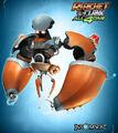 Thumbnail for version as of 16:35, November 9, 2011