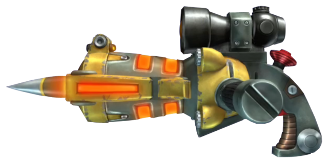 File:Plasma Striker.png