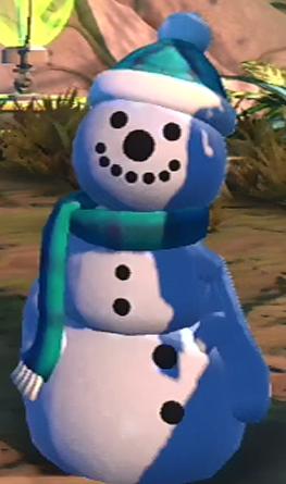 File:Snowman Clank.png
