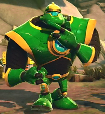 File:Space Cadet Qwark.png