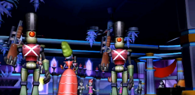 File:Palace Guards.png