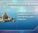 Groovitron Mine