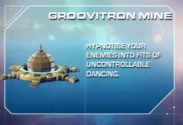 File:Groovitron mine ffa.png