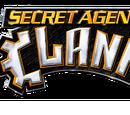 Secret Agent Clank (Holovision)