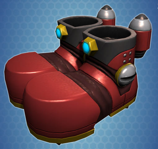 File:Grind Boots.png