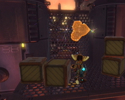 File:GrummelNet Plasma Harvester gold bolt 1.jpg